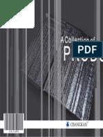 katalog-2014-part-1