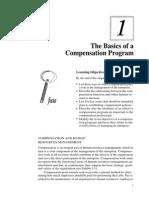 compensation program.pdf