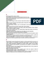 GLOSARIO terminos-comercio-exterior.pdf