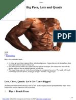 3 Supersets for bigger pecs, lats and quads.pdf