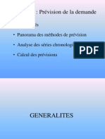 Prevision.ppt