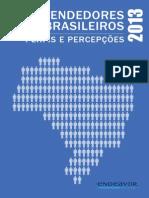 empreendedores_brasileiros_perfis_percepcoes_relatorio_completo.pdf
