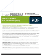Ipfx400 Fineart-photo Compbrief Hi-res