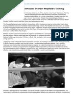 articles.elitefts.com-How_Fred_Hatfield_Overhauled_Evander_Holyfields_Training.pdf