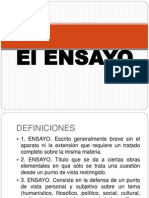 elensayo.pptx