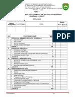 FORM 1 - Lembar Penilaian Praktek Metodologi Oto (JURI).doc