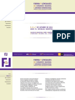 2oCallForma-Lenguajes2011-1.pdf