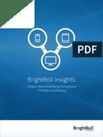 brightroll mobile video study 1