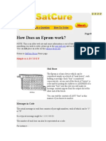44758876-Eprom-Working.pdf