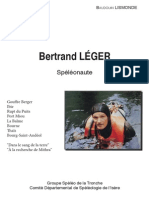 BertrandLeger.pdf