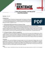DISCIPULADO-RELACIONAL-UM-PROJETO-MULTIPLICADOR1.pdf