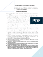 Osnove Pedagoske Psihologije II Deo