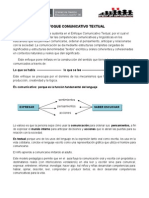Enfoque-Comunicativo-Textual-1.doc