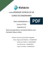 RELATORIO FISICA EXP 6.pdf