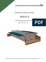 ANEXO 9 -  DVAP-ACAJE - 09.pdf