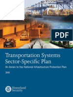 Transportation Systems Ssp Web
