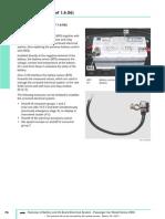 Batterie_Bordnetz_BR211_219_Batteriesensor__en.pdf