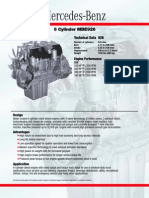 MBE 926.pdf