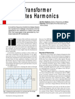 Power Transformer attenuates harmonics.pdf