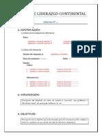 Formato de Informe CDL.docx