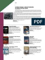 Lista de libros para compra.pdf