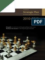 Emirates strategy