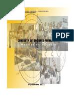 ManualUsuarioSistema.pdf