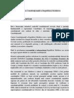 Curtea Constituţională a Republicii Moldova.doc1.doc