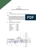contoh SP Percobaan 5 teguh.doc