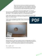 pintura crakelada.pdf