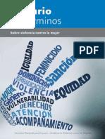 Glosario de Terminos completo(1).pdf
