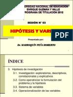 Sesion03-Hipotesis_y_variables.pdf