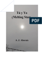 Melting Star Tú y Yo.docx
