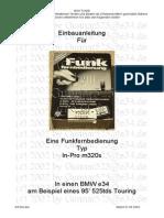 e34_ffb