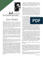 Lore Fischer.PDF
