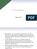 semina.pdf