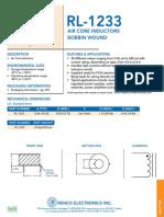 RL-1233.pdf