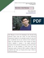 Entrevista a Juan Mayorga.pdf
