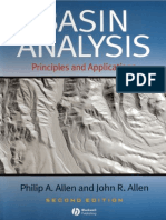 Allen Philip_Basin Analysis.pdf