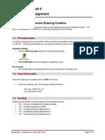 Week 6 - Problem Set Assignment.pdf