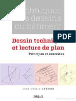 Dessin-de-Batiment.pdf