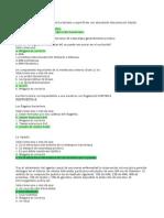 preguntas tema 2 micro-1 copia.pdf