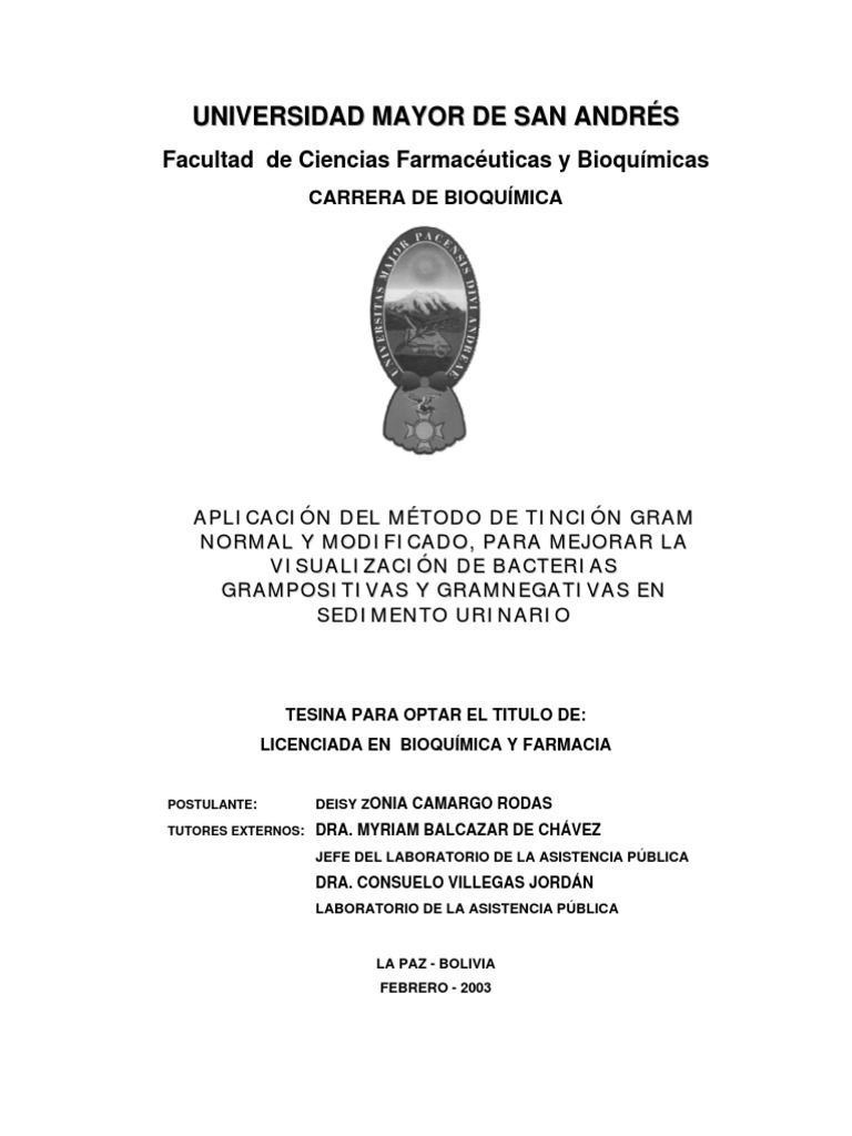 anatomia fisiologia e higiene jorge vidal.pdf