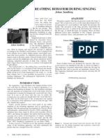breathing during singing.PDF