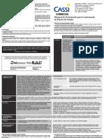 Manual Contratacao PlanosdeSaude.pdf