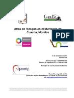0_Atlas_Riesgos_Cuautla_informe_final.pdf