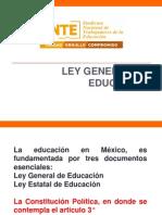 LGE_por indicador.pptx
