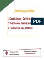 VL-6_WB.pdf