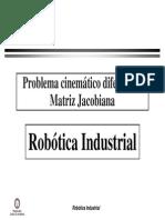02_Tema_4_JACOBIANA.pdf