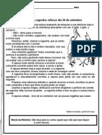 A+raposa+e+a+cegonha-3+cópias+reforço.doc